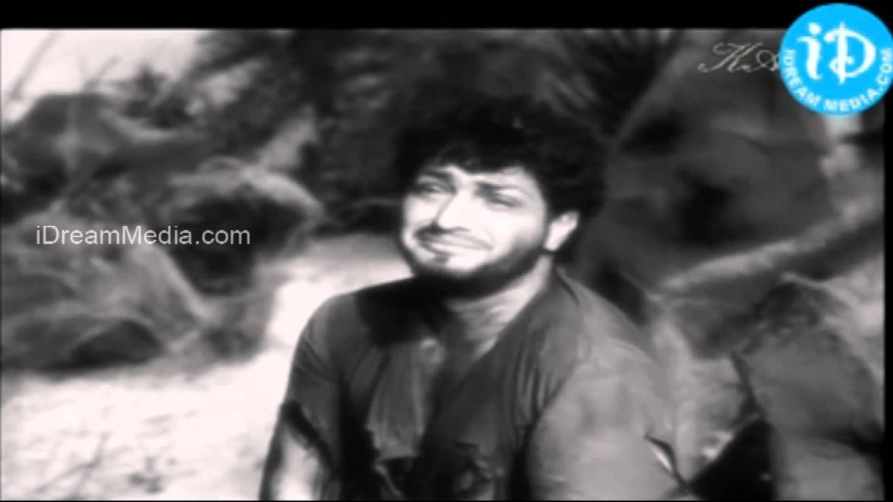 Download Panduranga Mahatyam Full-Movie Free