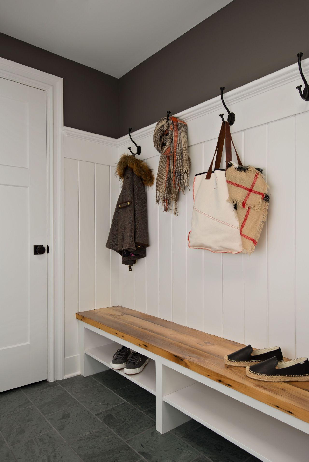 31 Worth It Entryway Bench Diy Storage Entry Ways 101