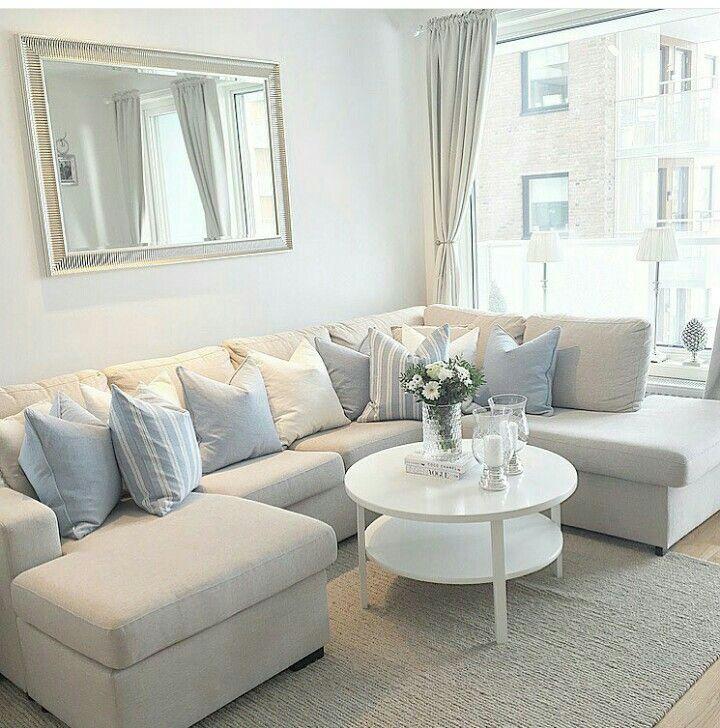 Pin by Mira Stamenova on livingroom | Pinterest | Living room ideas ...