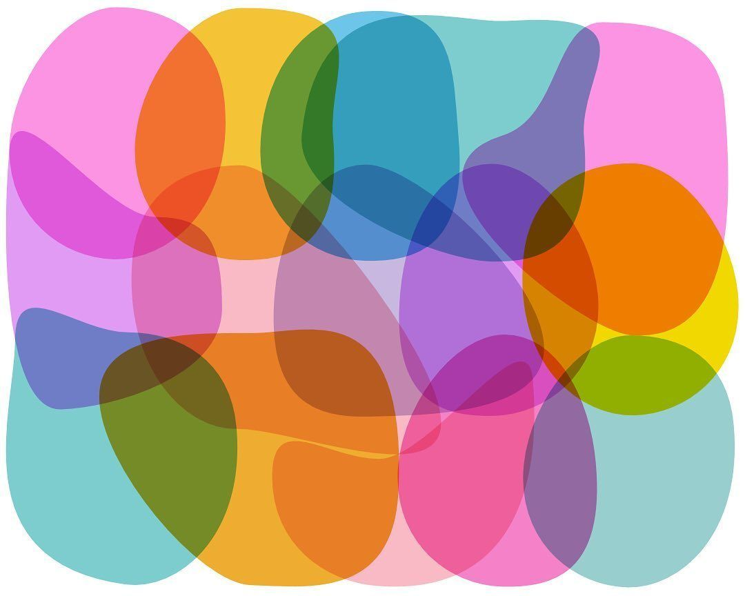 "Beth on Instagram: ""Experimenting . . . . . . #colorinspo #abmlifeiscolourful #dscolor #artlicensing #the100dayproject #printshop #printsforsale #printsforkids…"""