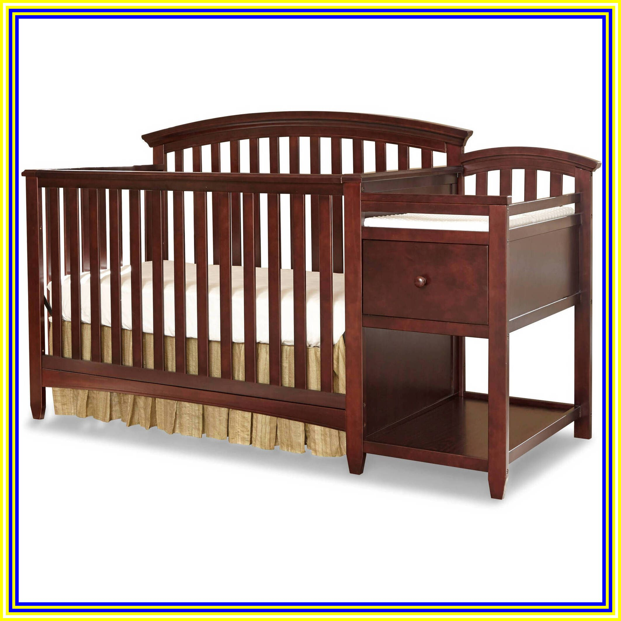 76 Reference Of Baby Girl Cribs Target In 2020 Crib And Changing Table Combo Cheap Baby Cribs Cribs