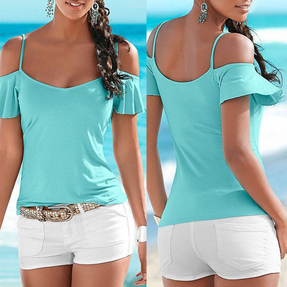 Pin on Awesome clothes ideas