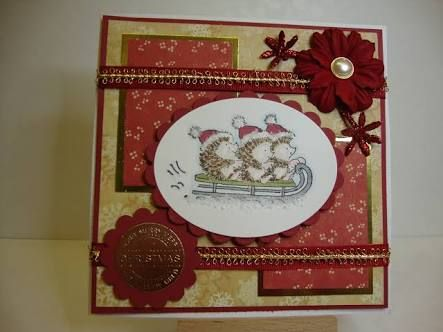 penny black cards - Google Search