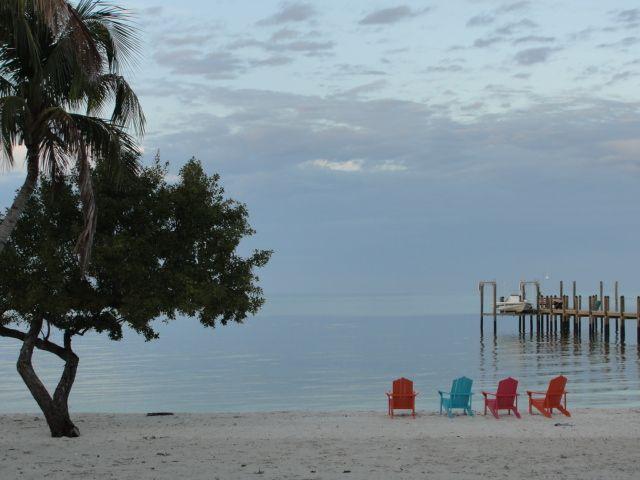 Set A Spell Bokeelia Island Fl Pine Island Sanibel Florida Fort Myers Beach