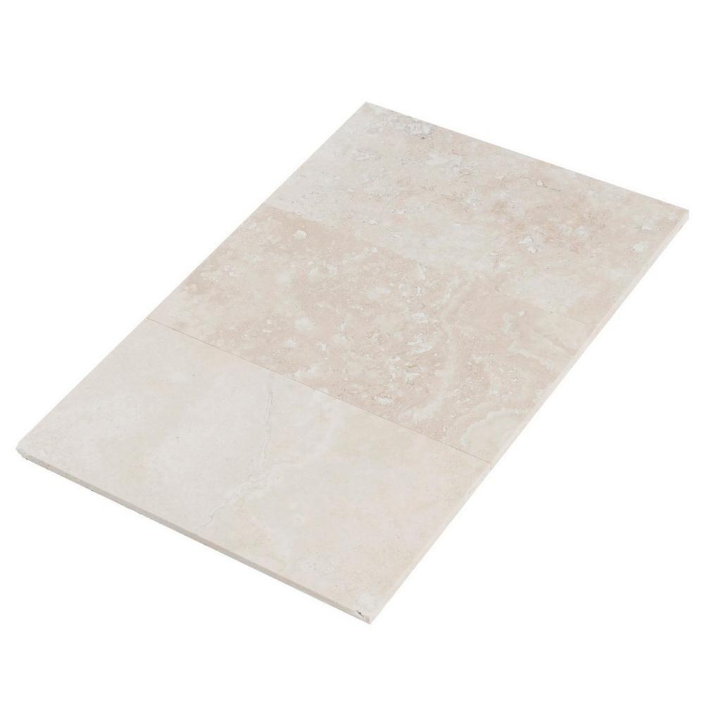 Cote d azur honed travertine tile travertine tile travertine and