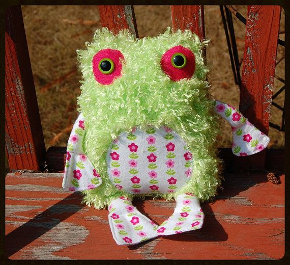 Hey, I found this really awesome Etsy listing at https://www.etsy.com/listing/204265675/frog