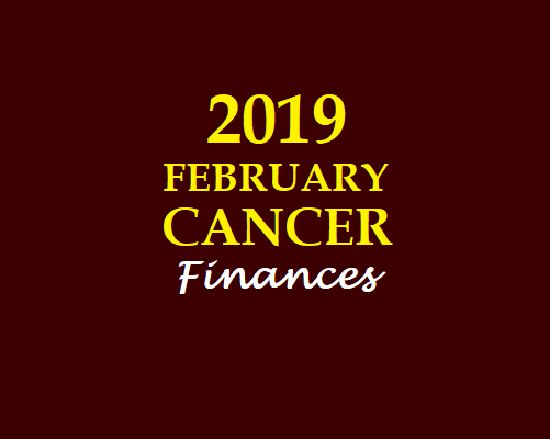 astrology february 4 cancer or cancer