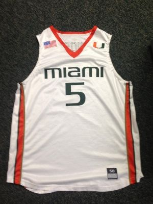 437cdf9d813 University of Miami Hurricanes Official Athletic Site Miami Hurricanes  Basketball