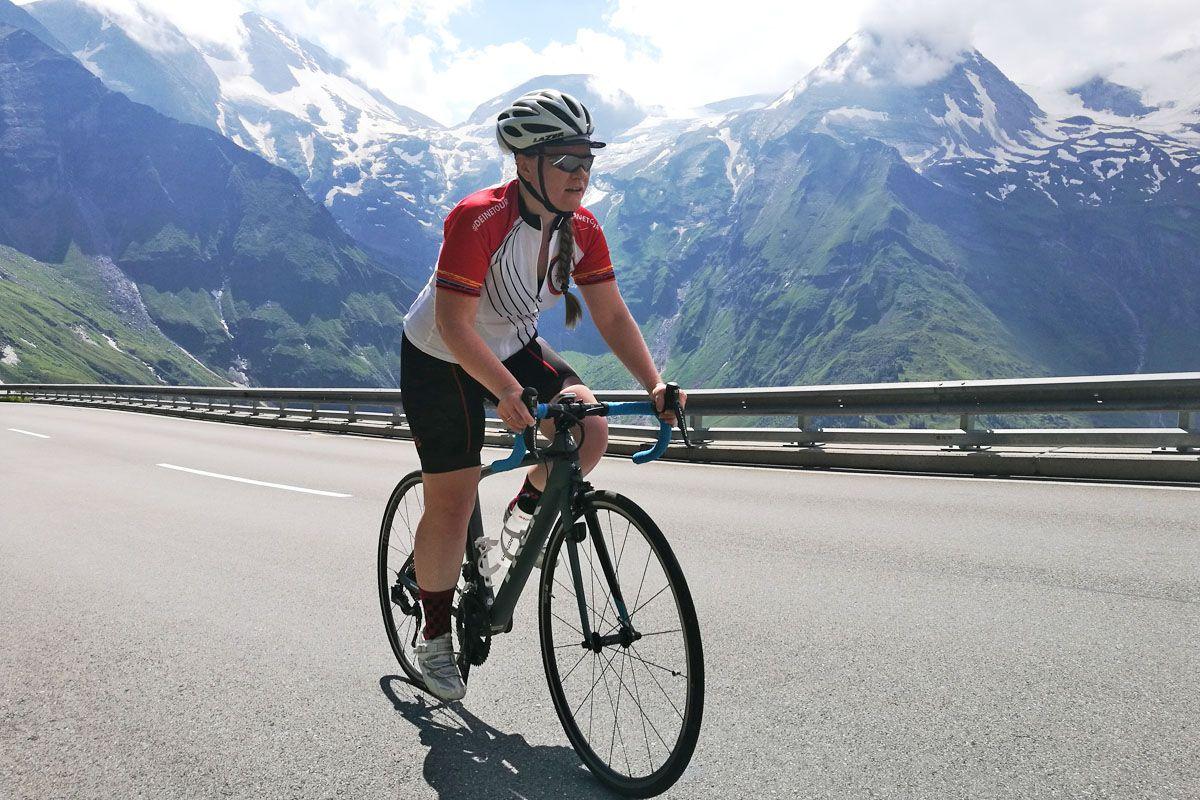 Tipps Fur Rennrad Anfanger Das Solltest Du Wissen Radfahren