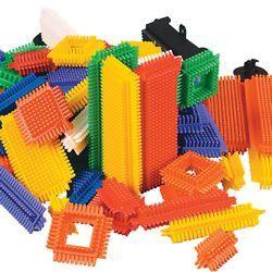 Preschool Manipulative Toys | Found on kaplanco.com ...