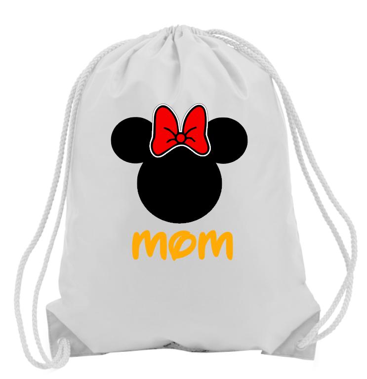 Disney Personalized