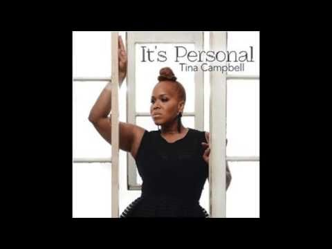 """TIna Campbell """"Im Everything With Ya"""" - YouTube"""