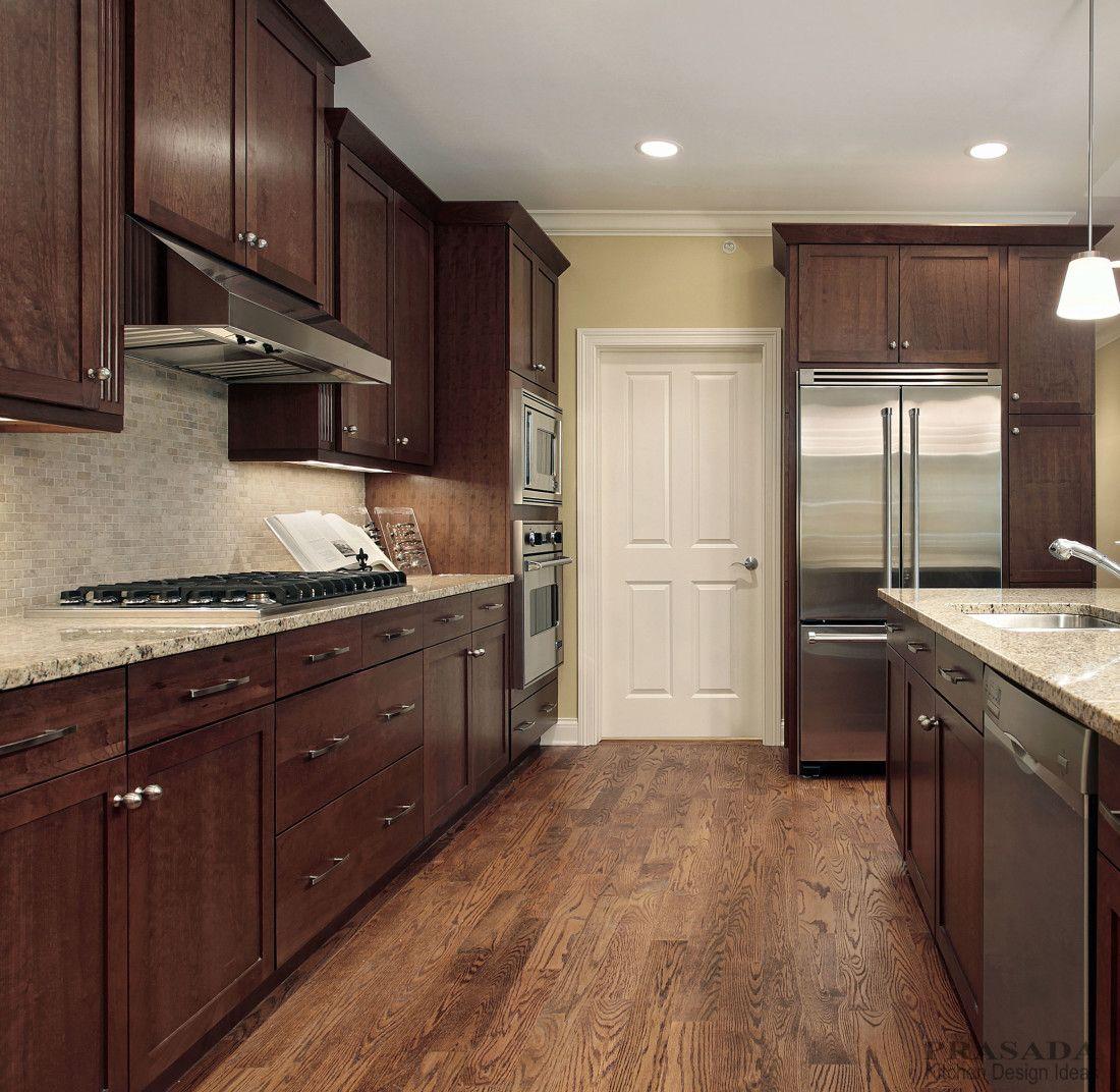Prasada Kitchens And Fine Cabinetry: Diy Kitchen Remodel, Kitchen