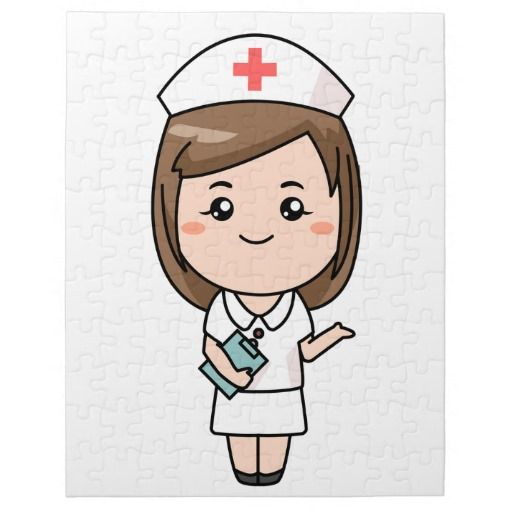 Traditional Nurse Jigsaw Puzzle Zazzle Com Custom Puzzle Nurse Nurse Gifts