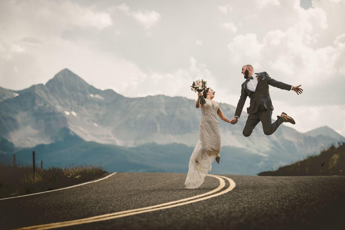 Michael Morse Photography Telluride Wedding Photographer Telluride Wedding Photography Wedding Photographers