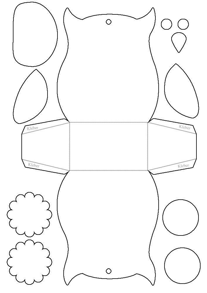 Cajita cajita pinterest cajas molde y regalitos for Laternen basteln vorlagen kostenlos