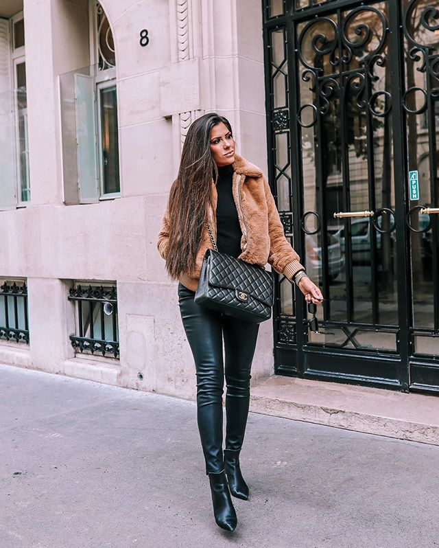 Fashion, Paris Outfits, November Outfits