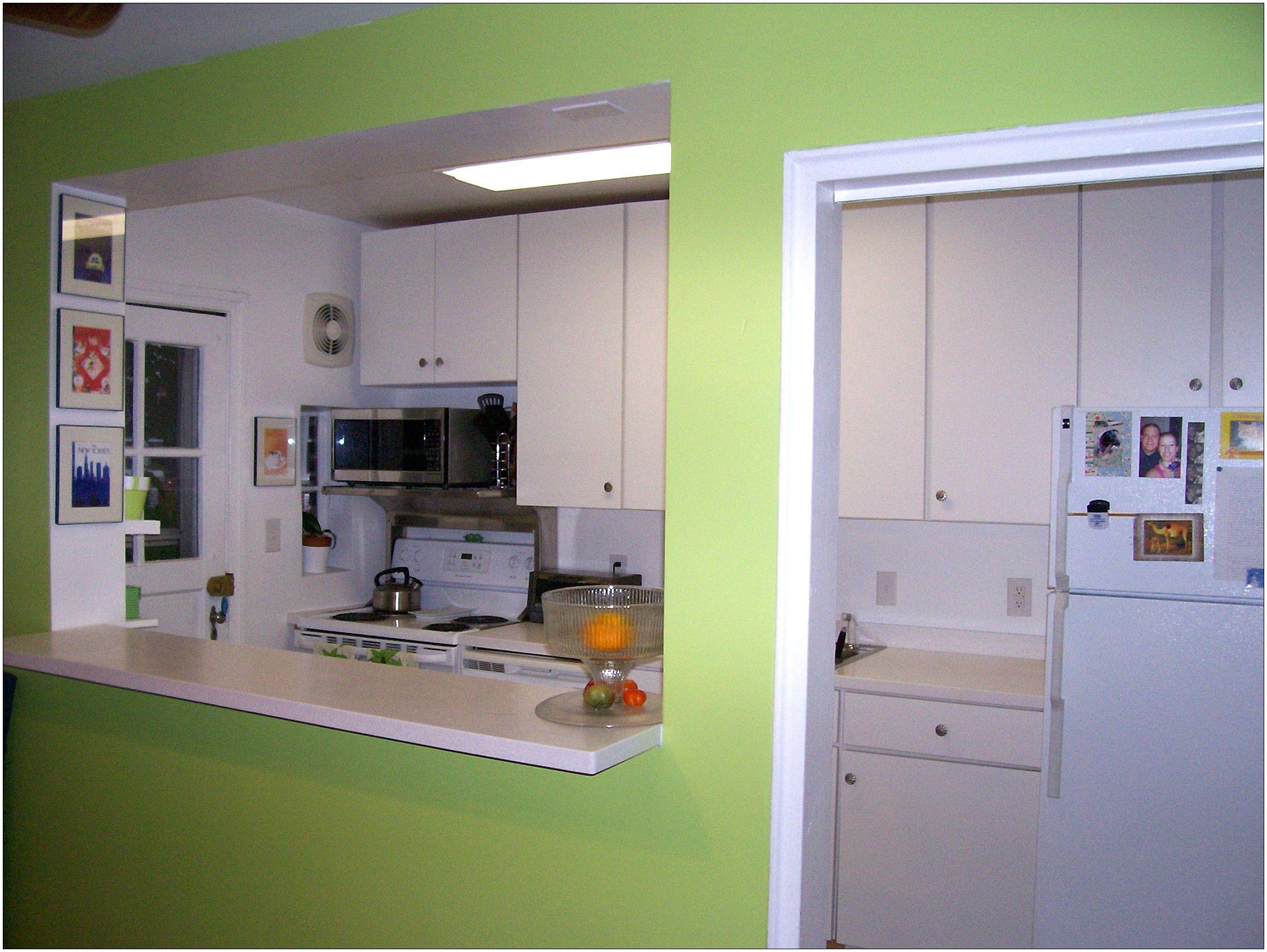 kitchen storage | Kitchen Bar Counter | The Storage Cabinet | For ...