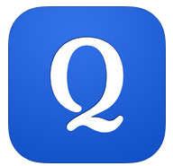 Quizlet App Study tools, Flashcards, App