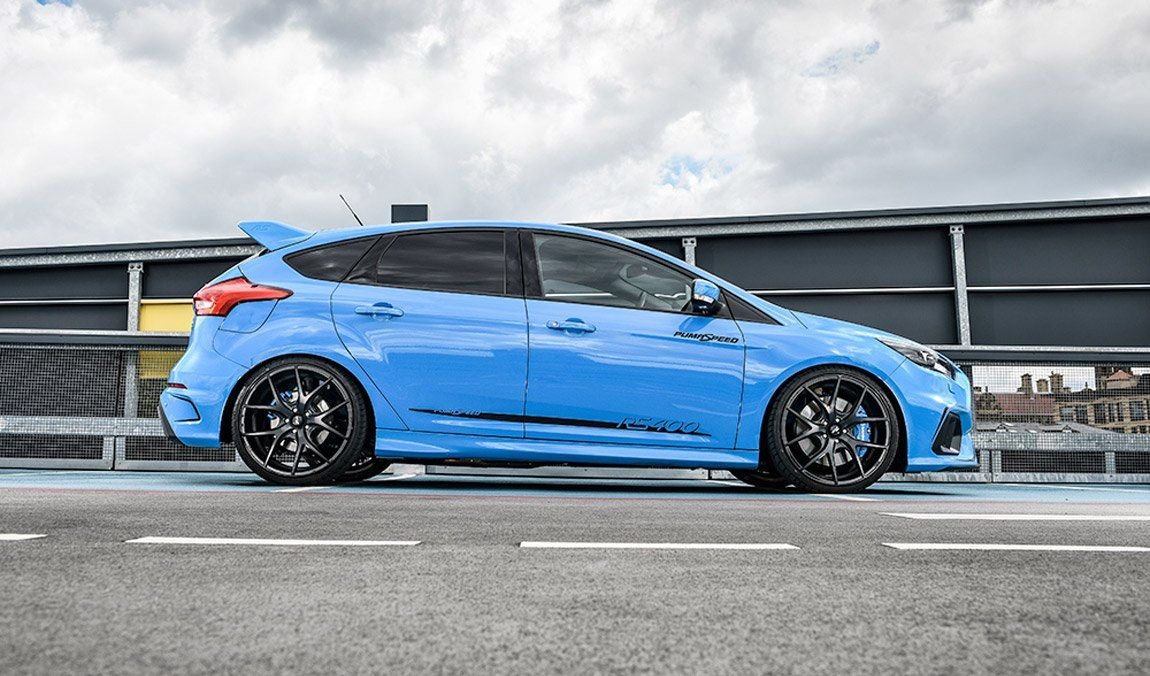 Related Image Focus Rs Ford Rs Car Sit