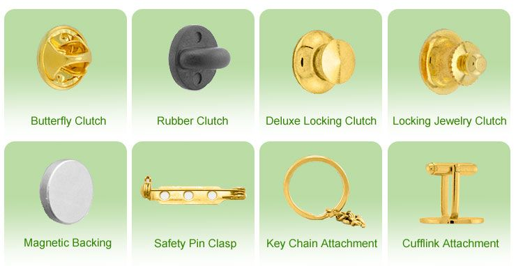 Np -1210 Linch Pins - Buy Linch Pins Product on Alibaba.com