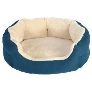 Pin By Flip And Earn On Work Oval Dog Bed Dog Bed Large Dog Bed