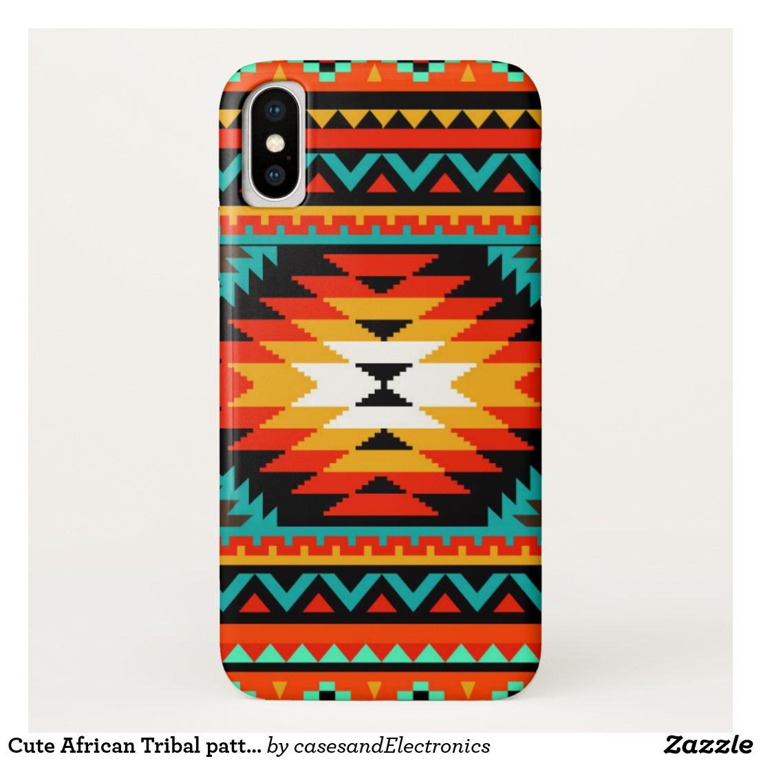 burga iphone xs max case