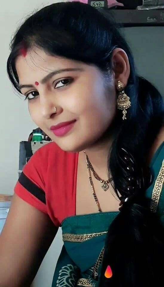 Pin By Syed Shafayetul Islam On Desi Beauty Desi Beauty Indian Natural Beauty Asian Beauty Girl