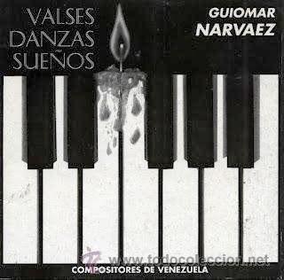 Músicos Pianistas - Buscar con Google