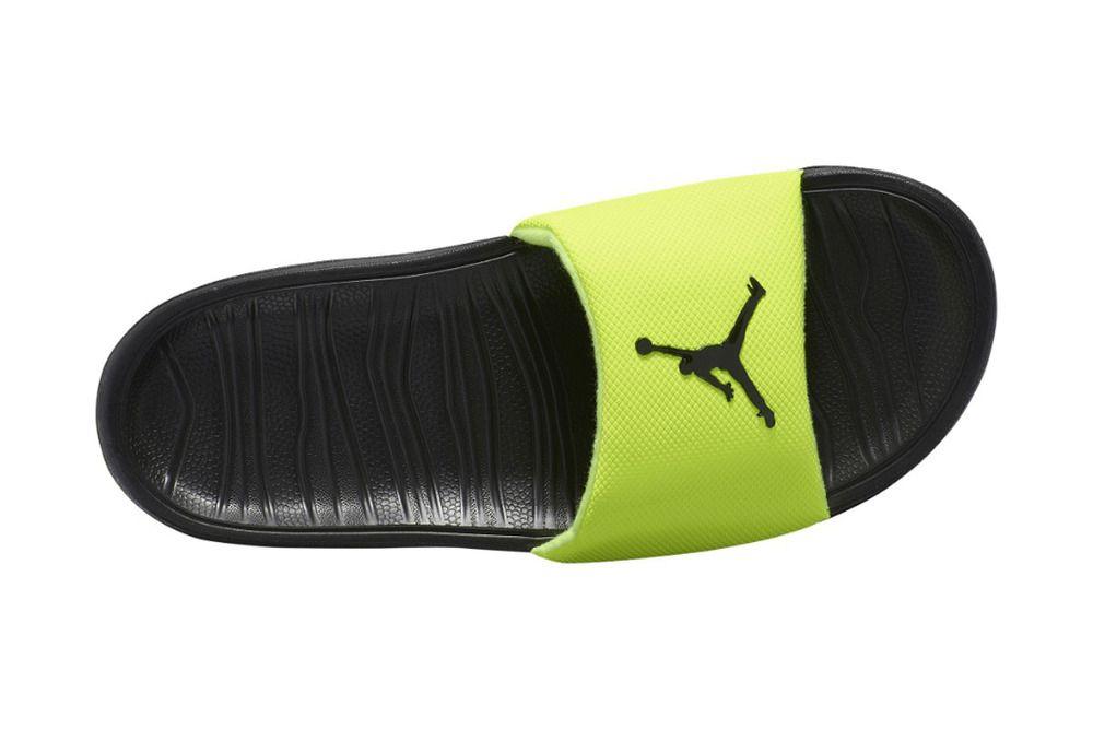 Comfortable slippers, Men slides
