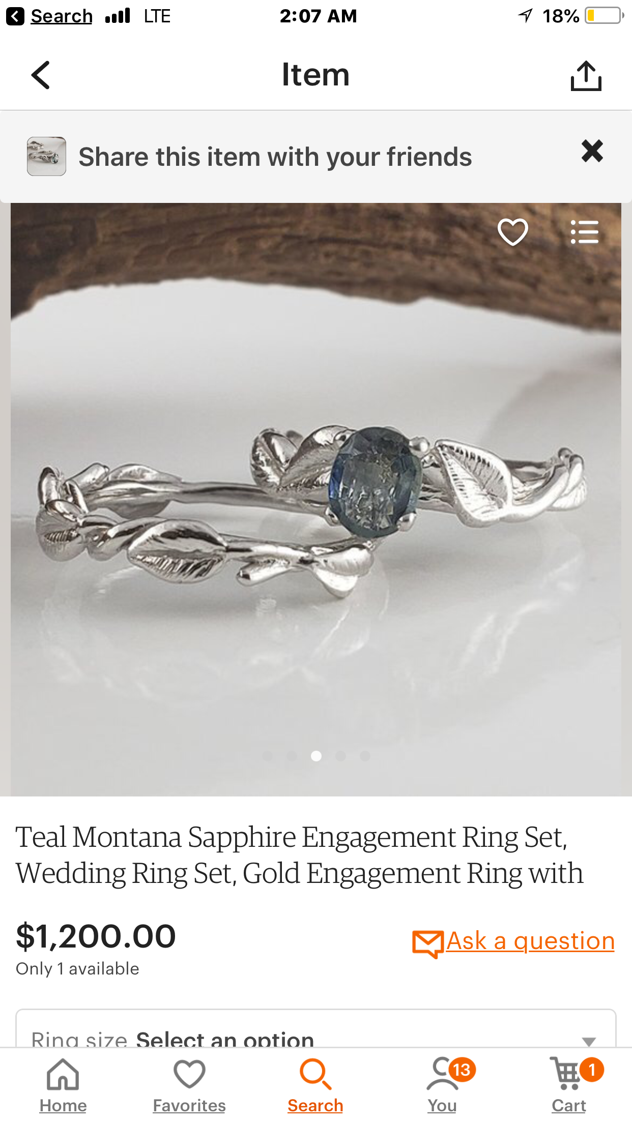 best rings images on pinterest in