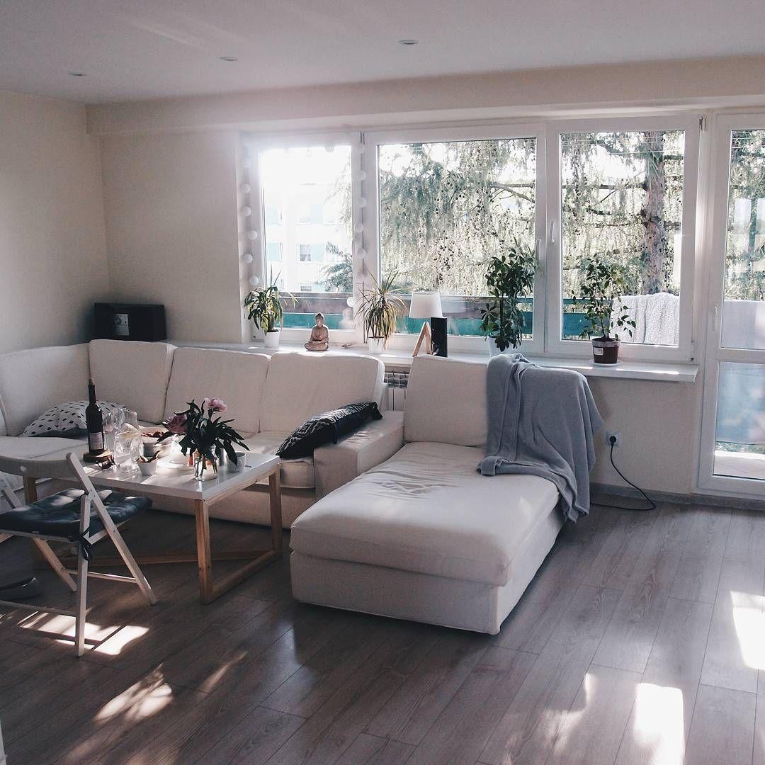 Pin de Jade en Dream interior design | Pinterest | Casas, Interiores ...