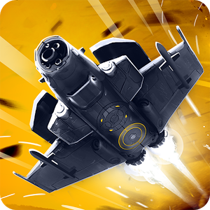 Sky Force Reloaded hack iphone guide hackt Anleitung Hacks #downloadcutewallpapers