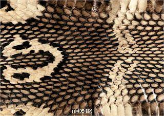 FOLHAS DE DECOUPAGE DECOPAPER: Peles da textura do papel 28 x 40 cm. (1)