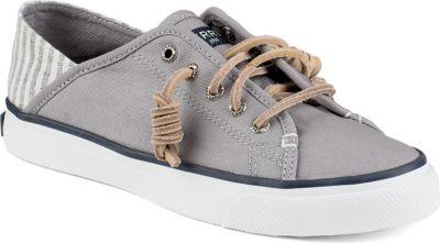 Seacoast Isle Sneaker   Sneakers, Crazy