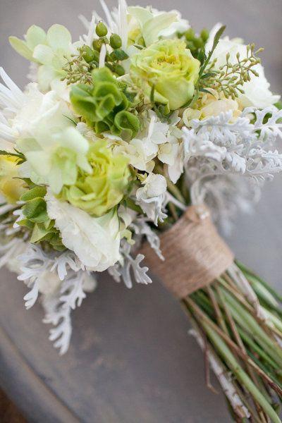 Gallery Inspiration Picture 456475 Style Me Pretty Wedding Flowers Irish Wedding Wedding Bouquets