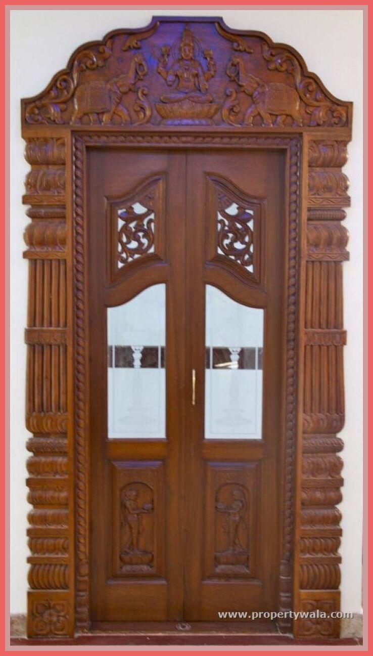 Teak Window 4 22 Wooden Window Design Wooden Window Frames Wooden Door Design