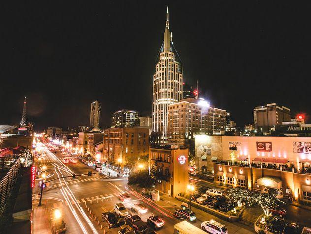 Nashvilleu0027s Best Patios   Nashville Lifestyles