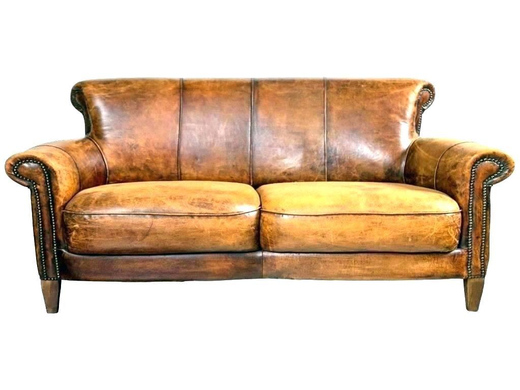 Distressed Leather Furniture Images Google Search Distressed Leather Sofa Leather Sofa Art Deco Sofa