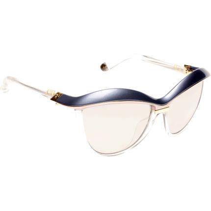 a0c4f8badd56 Dior Demoiselle 2 EXG 58 Sunglasses - Shade Station | Sunglasses <3 ...