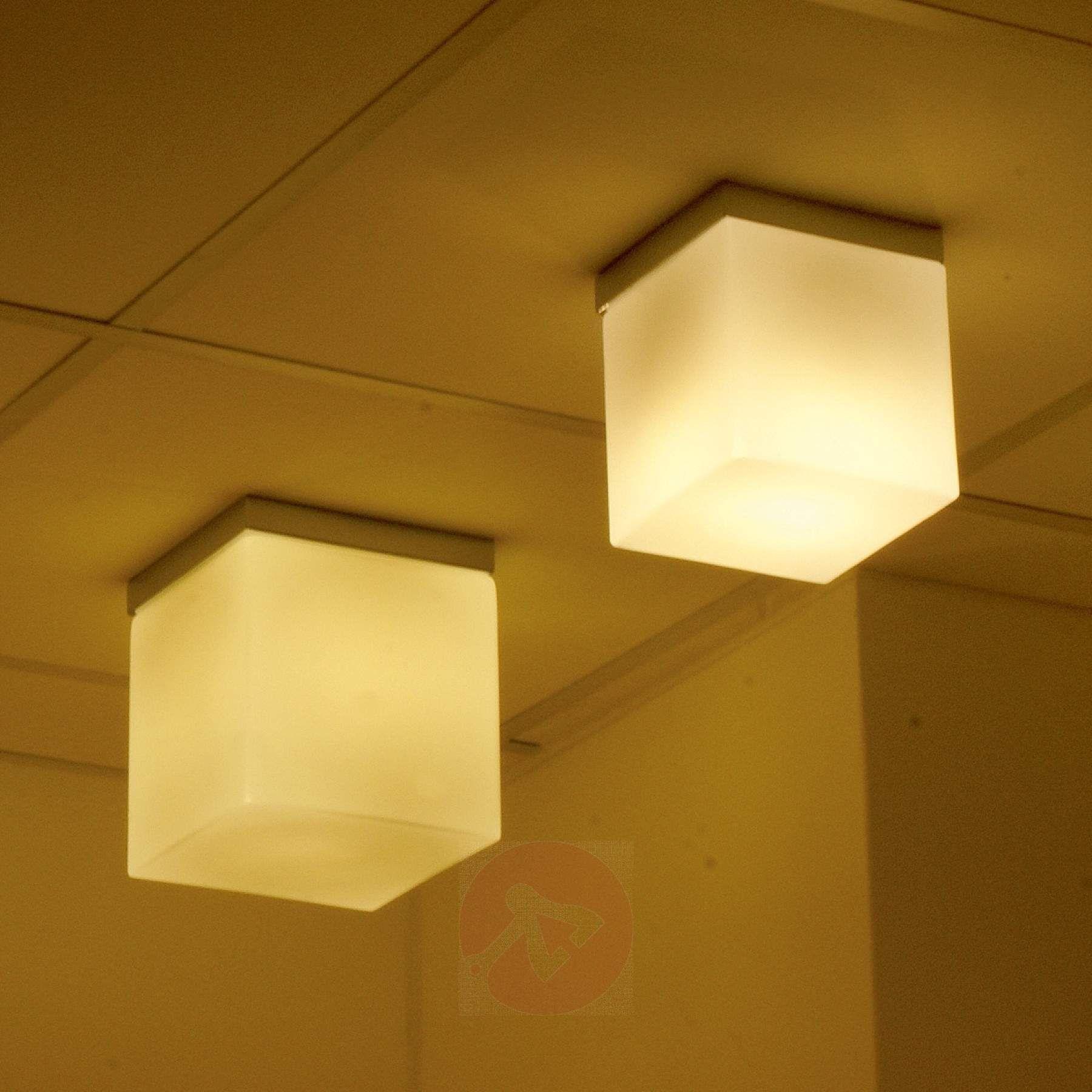 Begeisternde Deckenleuchte Livia 16 Cm Beleuchtung Decke Lampen Und Leuchten Lampen