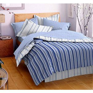 Hanes Bedding Comforter Set At Walmart Beach House