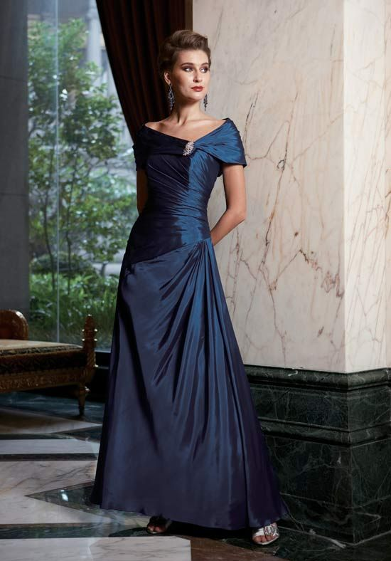 8a54d459d15 silk dupioni mother of the bride dresses - Google Search