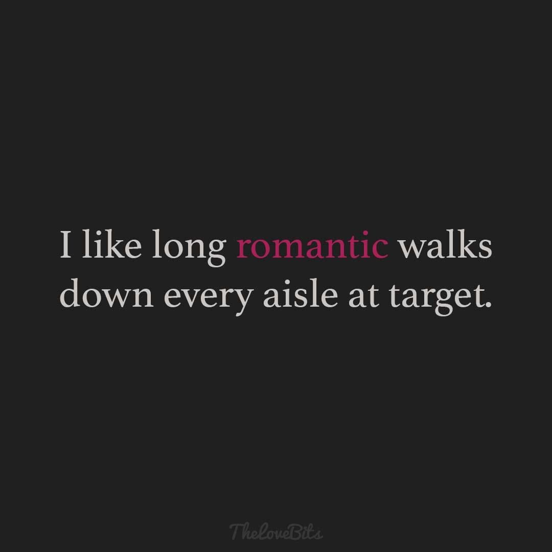 Funny Romantic Quotes 200 Funny Love Quotes And Sayings With Pictures  Romantic Quotes .