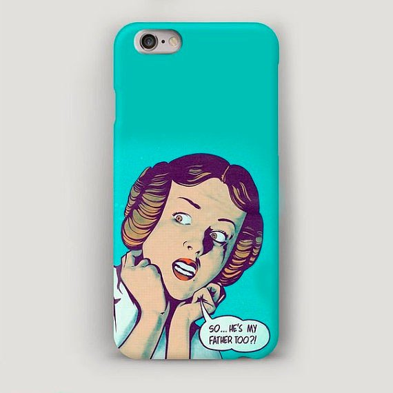 cover star wars iphone 6 plus
