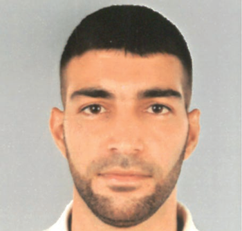 محمد أحمد عثمان مهندسا