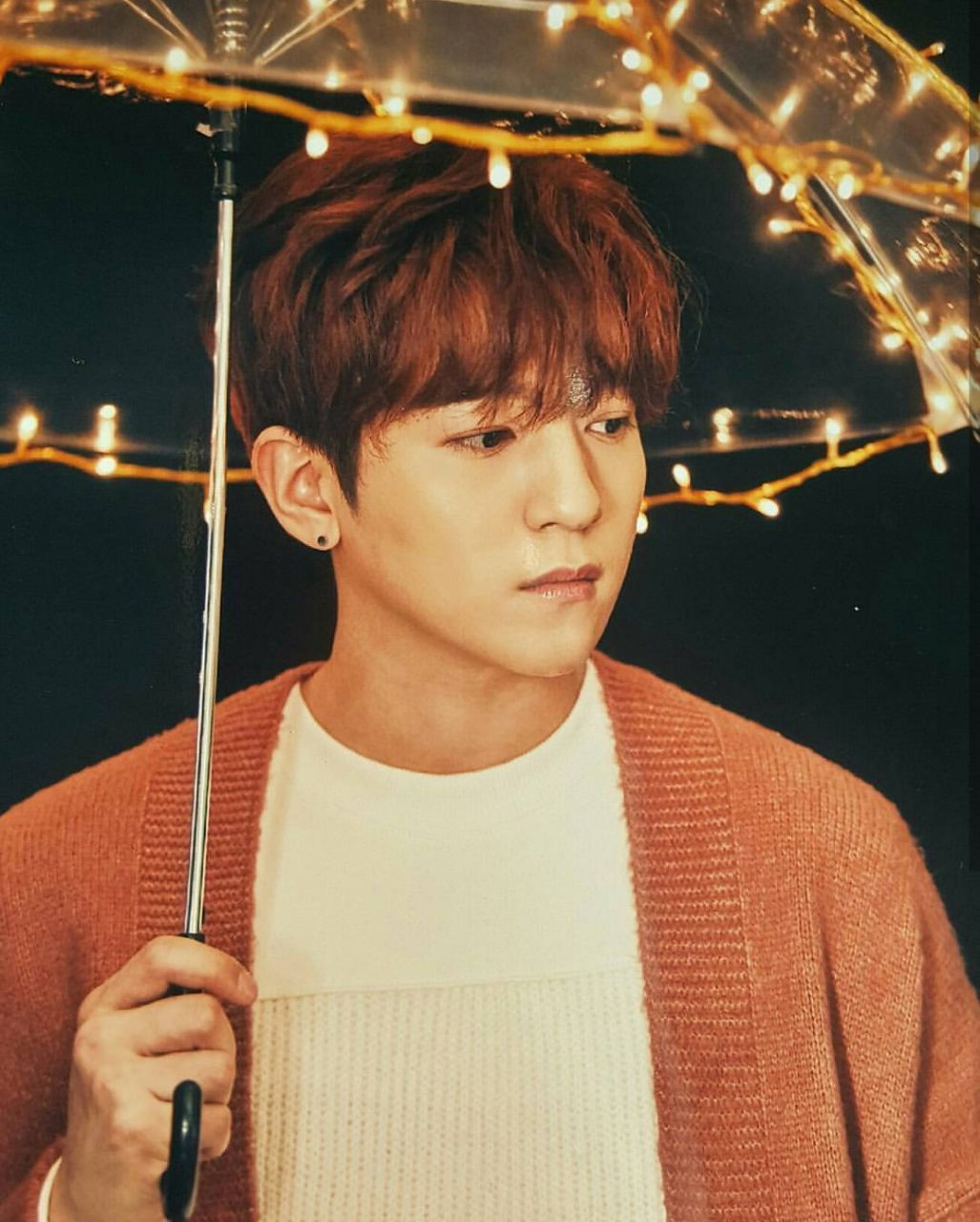 Sungjin Dang I Can Only Remember That His English Name Is Brian Edit The Power Of Google Day6 Park Sung Jin Photo Book
