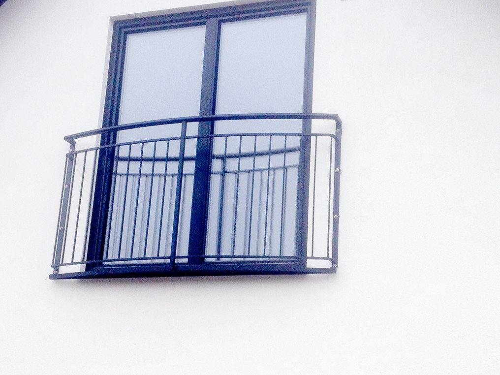 Bildresultat F 246 R Fransk Balkong Moodboard Porch And