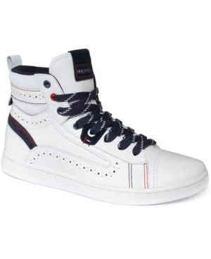 FOOTWEAR - High-tops & sneakers Tommy Jeans