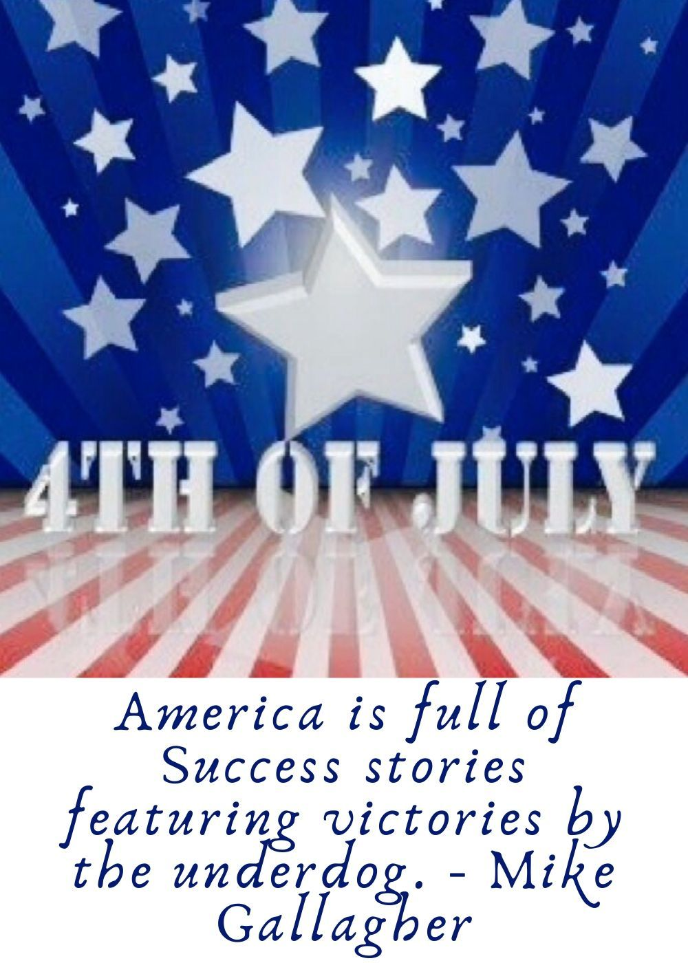 Happy Independence Day Quotes To Clients Happy Independence Day Quotes Independence Day Quotes Happy Independence Day